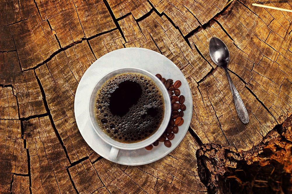réussir son café