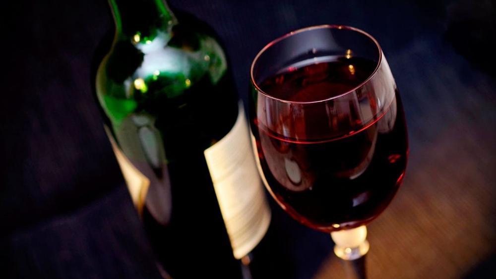 choisir du vin