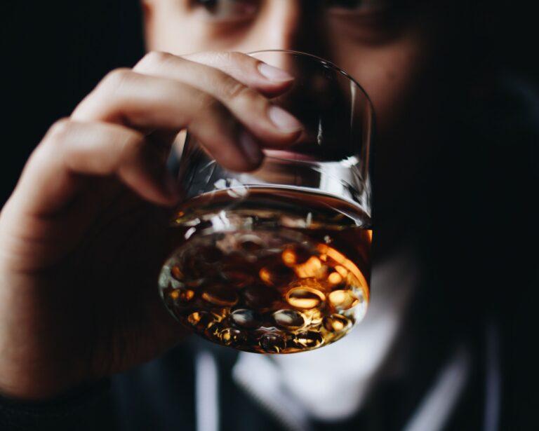 zoom whisky